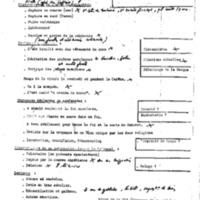 SIC Bin_0330.pdf