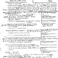 SIC Bin_0443.pdf
