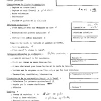 MUR Bin_018.pdf