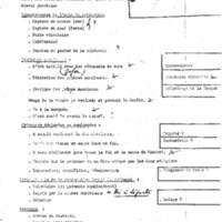 SIC Bin_0005.pdf