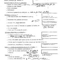 SIC Bin_0121.pdf