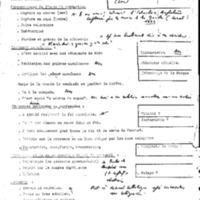 MAJ Bin_137.pdf