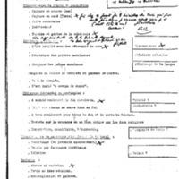 SIC Bin_0367.pdf