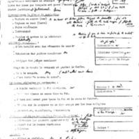 MAJ Bin_152.pdf