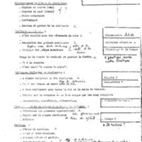 SIC Bin_0014.pdf
