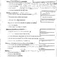 MUR Bin_151.pdf