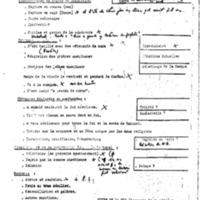 SIC Bin_0421.pdf