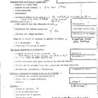 SIC Bin_0148.pdf