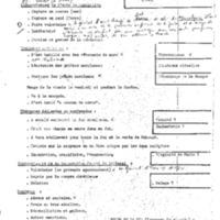 MUR Bin_081.pdf