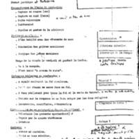 VAL OO2.pdf