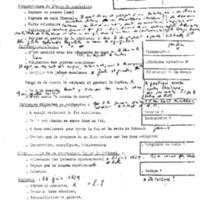 SIC Bin_0436.pdf