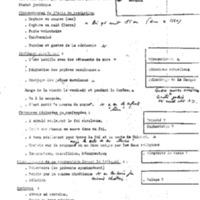 SIC Bin_0076.pdf