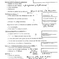 SIC Bin_0210.pdf