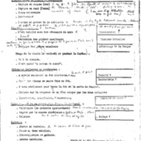 MUR Bin_133.pdf