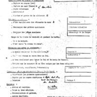 MAJ Bin_002.pdf