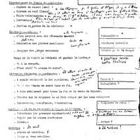 SIC Bin_0492.pdf