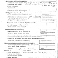 MUR Bin_035.pdf