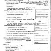 MAJ Bin_057.pdf