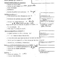 SIC Bin_0324.pdf