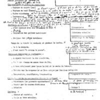SIC Bin_0483.pdf