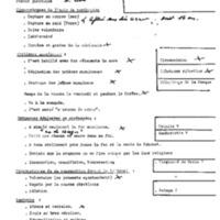 SAR Bin_021.pdf