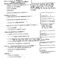 MER 7.pdf