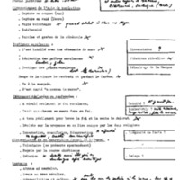 SAR Bin_005.pdf