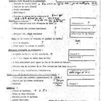 MAJ Bin_054.pdf