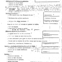 MUR Bin_077.pdf
