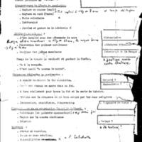 SIC Bin_0509.pdf