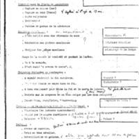 GRE Bin_024.pdf