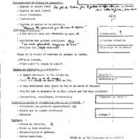 SEV Bin_076.pdf