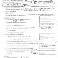 MAJ Bin_124.pdf