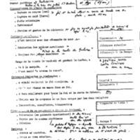 MER 13.pdf