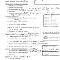 SEV Bin_041.pdf