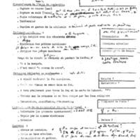 SIC Bin_0477.pdf