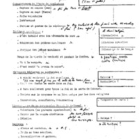 SIC Bin_0277.pdf