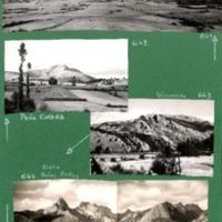 Sierras calcaires méridionales