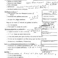 GRE Bin_087.pdf