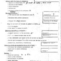 SIC Bin_0382.pdf