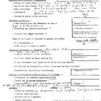 BAR Bin_036.pdf