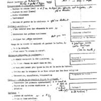 MER 3.pdf