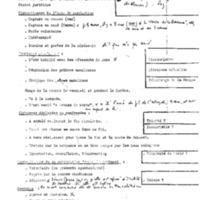 SEV Bin_036.pdf