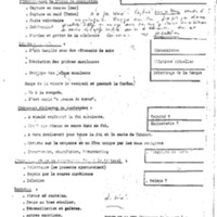 MUR Bin_193.pdf