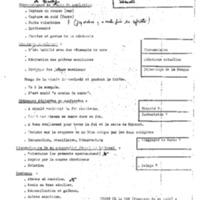 SEV Bin_045.pdf
