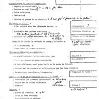 SIC Bin_0240.pdf