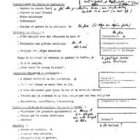 SIC Bin_0279.pdf