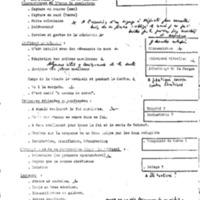 SIC Bin_0192.pdf