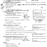 SEV Bin_053.pdf