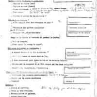 GRE Bin_028.pdf